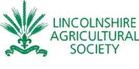 Lincolnshire Agricultural Society