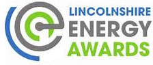 Lincolnshire Energy Awards