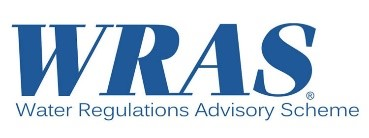 WRAS - Water Regulations Advisory Scheme